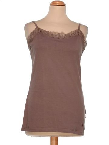 Tank Top woman TOM TAILOR M summer #52525_1