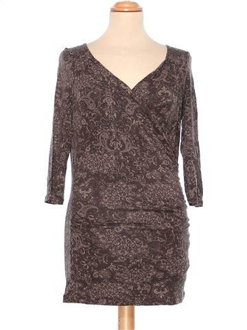 Long Sleeve Top woman ZERO UK 8 (S) winter #52569_1