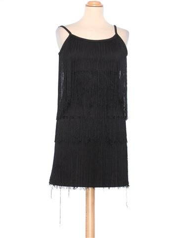 Dress woman SELECT UK 6 (S) summer #52717_1