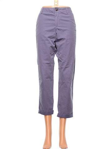 Legging woman M&S UK 8 (S) summer #52774_1