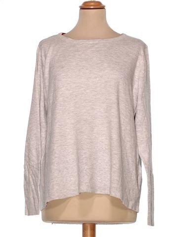 Long Sleeve Top woman M&S UK 18 (XL) winter #52812_1