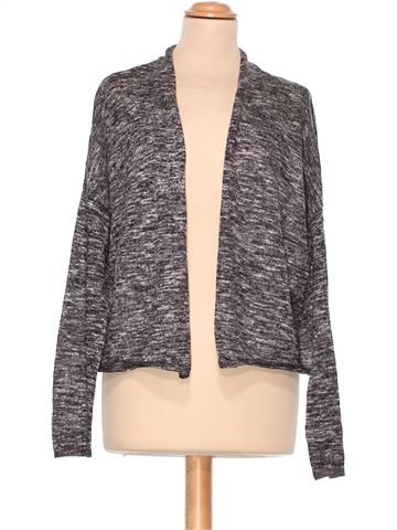 Cardigan woman H&M M summer #52816_1