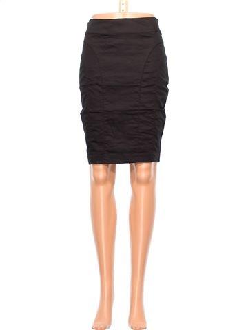 Skirt woman H&M UK 8 (S) summer #52866_1