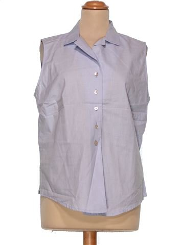 Blouse woman PRINCIPLES UK 14 (L) summer #52869_1