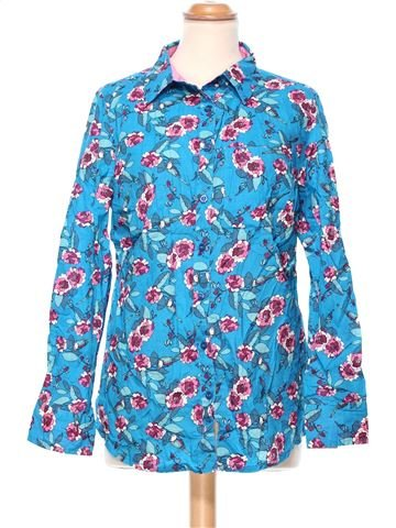 Blouse woman MARISOTA UK 12 (M) summer #53002_1