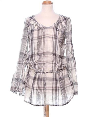 Long Sleeve Top woman OPUS UK 8 (S) summer #53022_1