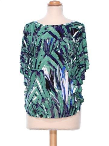 Short Sleeve Top woman AMISU M summer #53031_1
