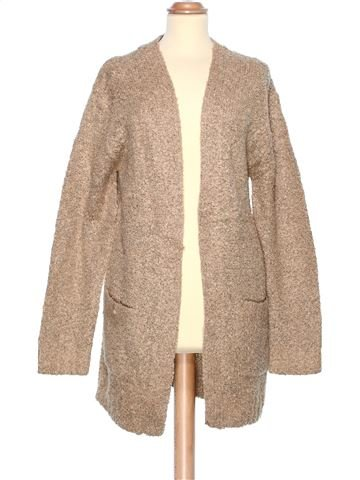 Cardigan woman VERO MODA XL winter #53041_1