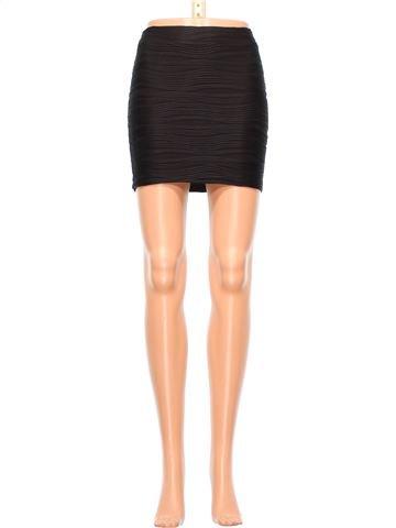 Skirt woman COLLOSEUM XS summer #53095_1