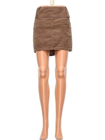 Skirt woman GEORGE UK 16 (L) winter #53099_1