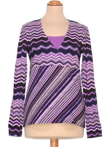 Long Sleeve Top woman BONITA S summer #53100_1