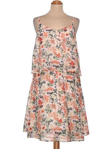 Dress woman C&A UK 8 (S) summer #53151_1