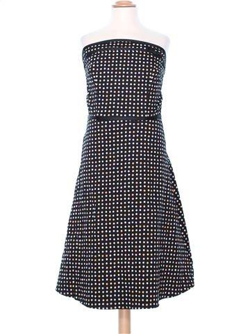 Dress woman TOPSHOP UK 8 (S) summer #53153_1
