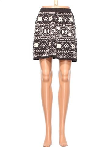 Skirt woman PIMKIE XS winter #53167_1