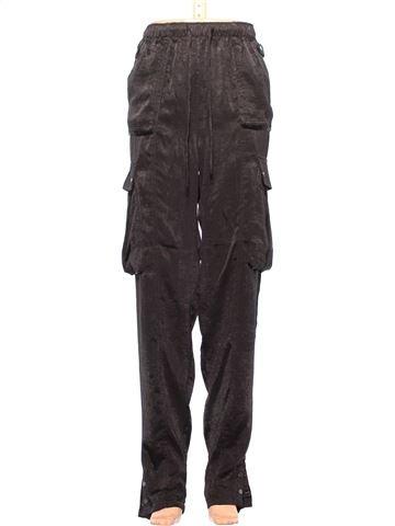 Trouser woman NEXT UK 10 (M) summer #53177_1