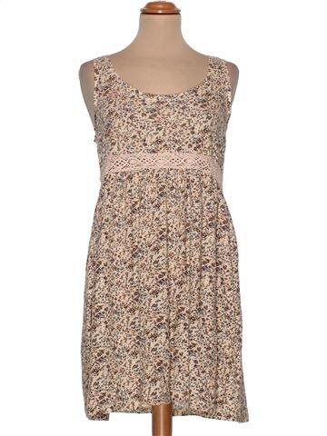 Dress woman H&M S summer #53208_1