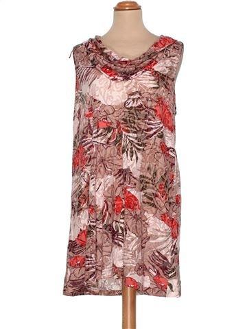 Dress woman M&CO L summer #53280_1