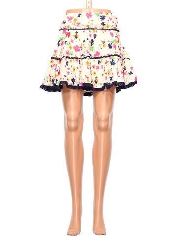 Skirt woman NEW LOOK UK 12 (M) summer #53283_1