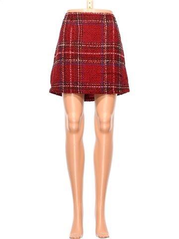 Skirt woman NEW LOOK UK 10 (M) winter #53315_1