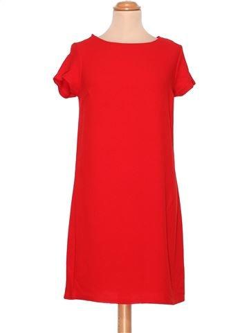 Dress woman NEW LOOK UK 10 (M) summer #53321_1