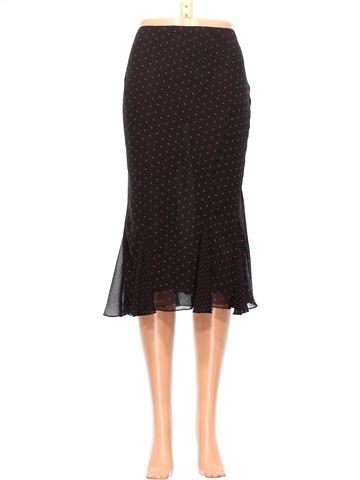 Skirt woman M&S UK 10 (M) summer #53393_1