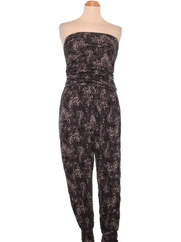 Jumpsuit woman NEW LOOK UK 12 (M) summer #53430_1