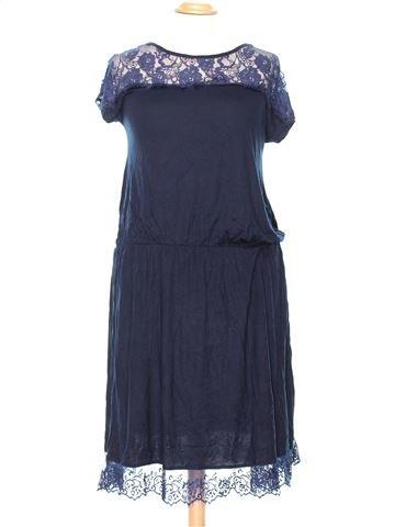 Dress woman NEXT UK 18 (XL) summer #53433_1