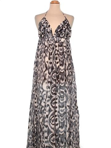 Dress woman OCEAN CLUB UK 12 (M) summer #53475_1