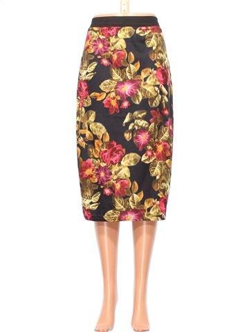 Skirt woman BOOHOO UK 14 (L) summer #53499_1