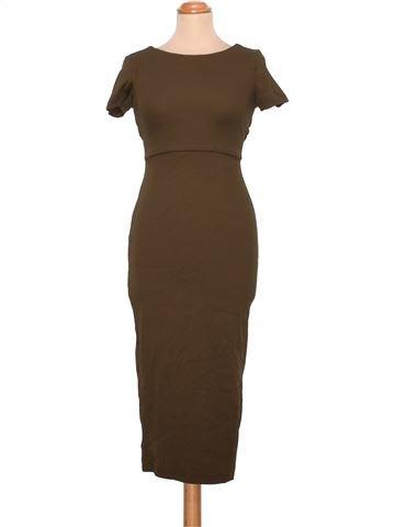Dress woman ZARA XS summer #53513_1