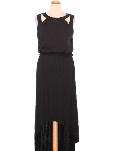 Dress woman G21 UK 14 (L) summer #53537_1