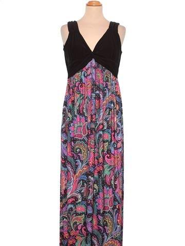 Dress woman TWENTYTEN UK 14 (L) summer #53539_1