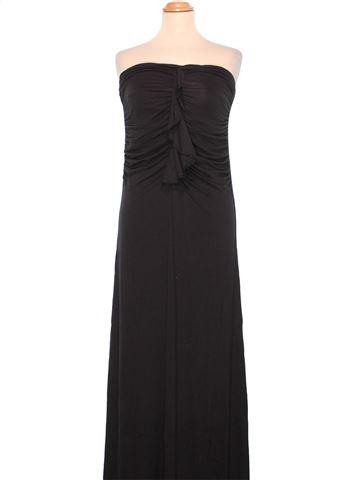 Dress woman NEXT UK 12 (M) summer #53546_1