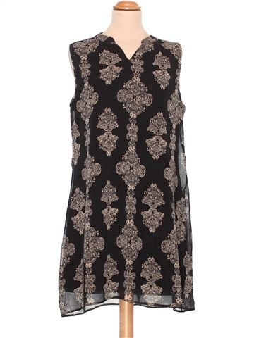 Dress woman PRIMARK UK 14 (L) summer #53547_1