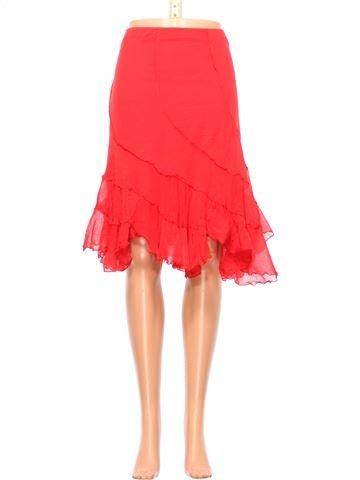 Skirt woman SELECT UK 10 (M) summer #53550_1
