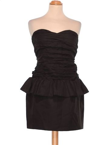 Dress woman MISS SELFRIDGE UK 10 (M) summer #53575_1