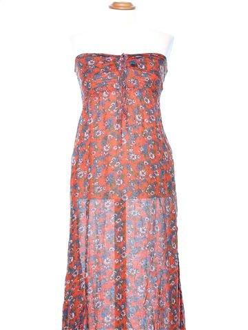 Dress woman TOPSHOP L summer #53589_1