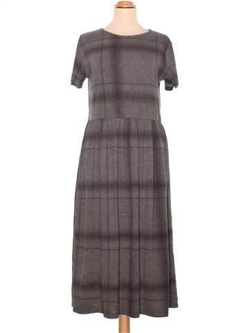 Dress woman ASOS UK 12 (M) summer #53635_1