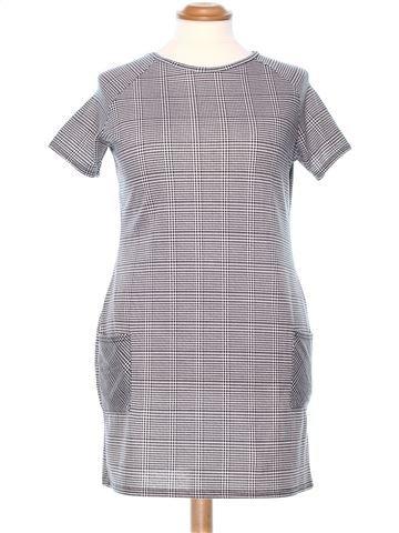 Dress woman NEW LOOK UK 14 (L) summer #53659_1