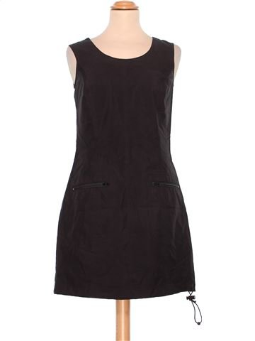 Dress woman STREET ONE UK 10 (M) summer #53673_1