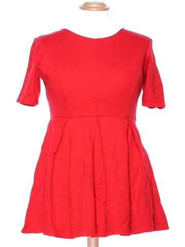 Dress woman WAREHOUSE UK 14 (L) summer #53675_1