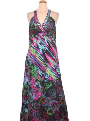 Dress woman NEXT UK 10 (M) summer #53678_1