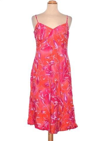 Dress woman RIVIERA UK 14 (L) summer #53723_1
