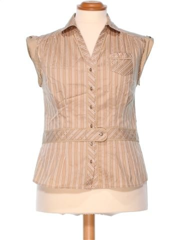 Short Sleeve Top woman NEXT UK 16 (L) summer #53752_1