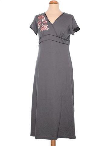 Dress woman PER UNA UK 10 (M) summer #53763_1