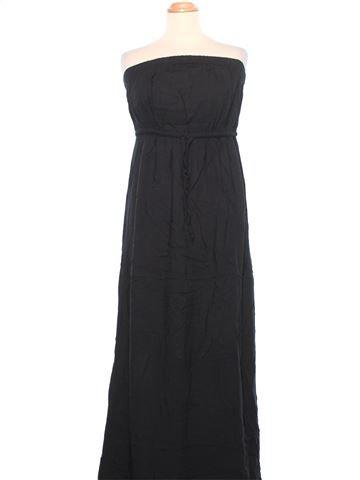 Dress woman JANINA UK 10 (M) summer #53771_1