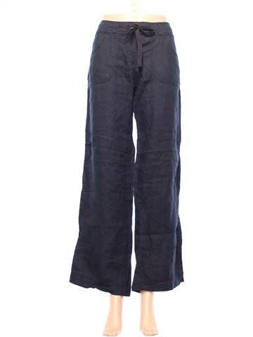 Trouser woman DENIM CO UK 8 (S) summer #53792_1