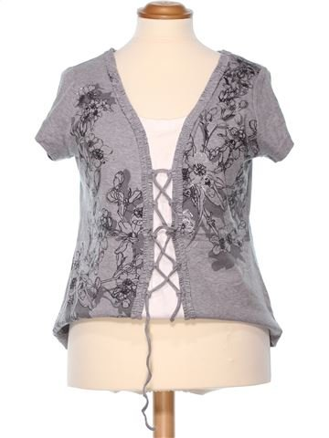 Short Sleeve Top woman SOON UK 18 (XL) summer #53793_1