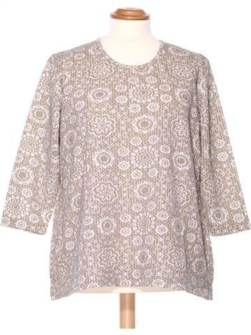 Short Sleeve Top woman COTSWOLD XXXL summer #53841_1