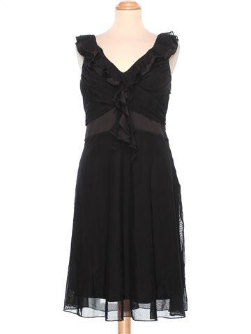 Evening Dress woman NEXT UK 10 (M) summer #53843_1